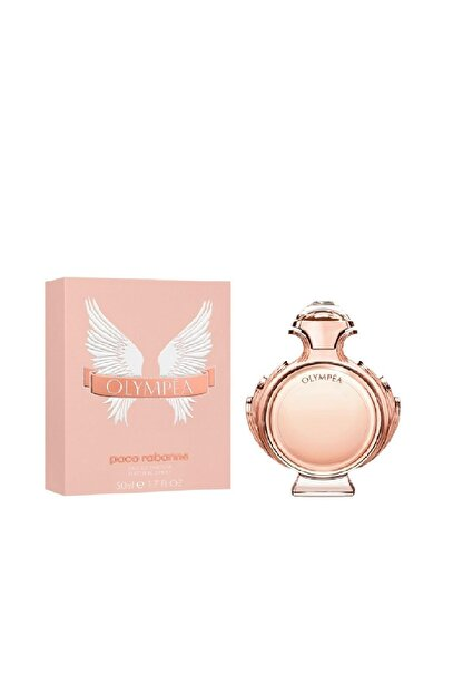 Paco Rabanne Paco Rabanne Olympea Edt Bayan 50 Ml