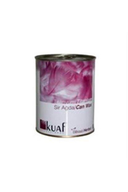 Kuaf Konserve Sir Ağda Pink 800 ml
