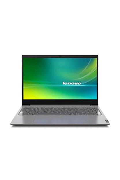 LENOVO V15-ııl I3 1005g1 12gb 512g Ssd Dos 15.6 Fhd 82c500jftxz11