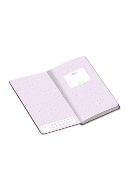 Le Color Good Thing Defter
