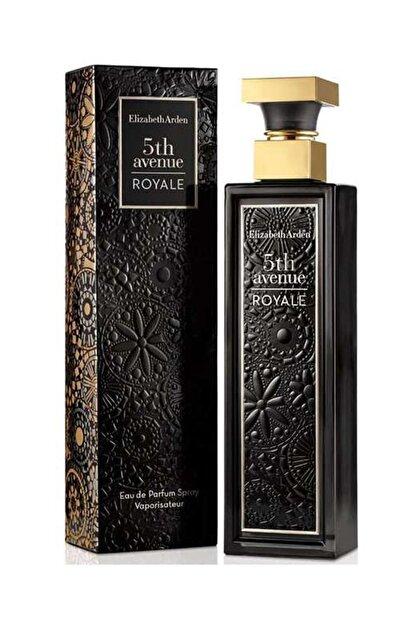 Elizabeth Arden 5th Avenue Royale Edp 125 Ml Kadın Parfüm