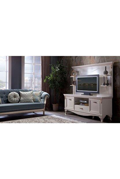 İstikbal Karat Compact Tv Sehpası
