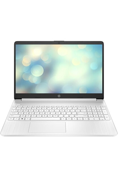 HP 15s-eq1003nt 9yh96ea Amd 3050u 4gb 256 Ssd Fullhd Freedos