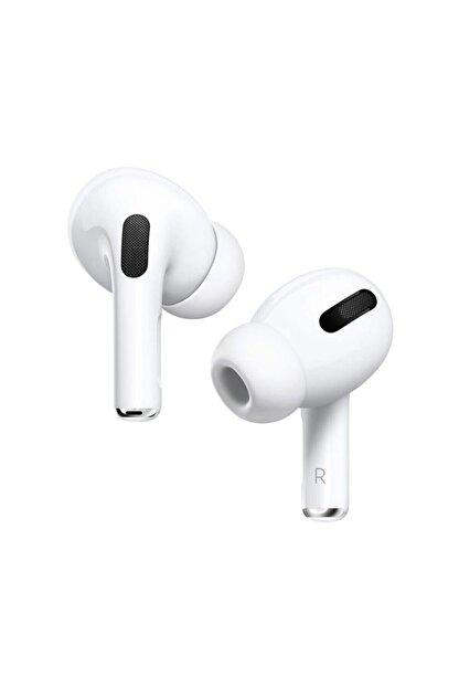 Tws Pro Bluetooth Kulaklık