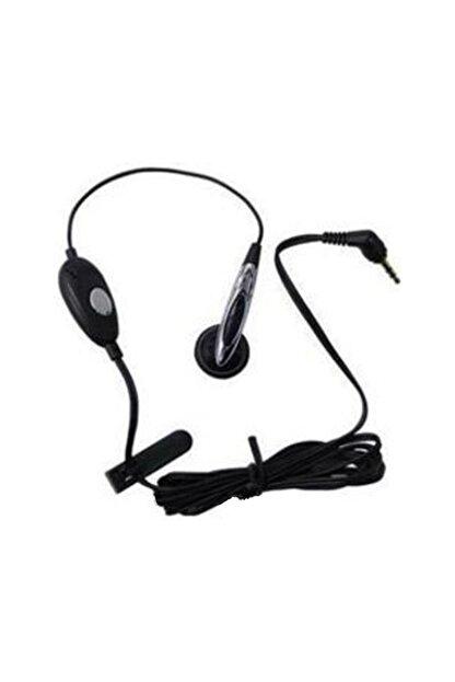 YGT Motorola Hsk8000 Mikrofonlu Kulaklık