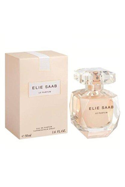 Elie Saab Le Parfum Edp 50 ml Kadın Parfüm 3423470398014