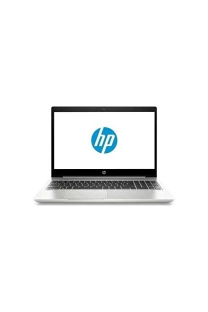 HP Probook 450 G7 1b7s2es I7-10510u 16gb 1tb 512gb Ssd 2gb Mx250 15.6 Freedos