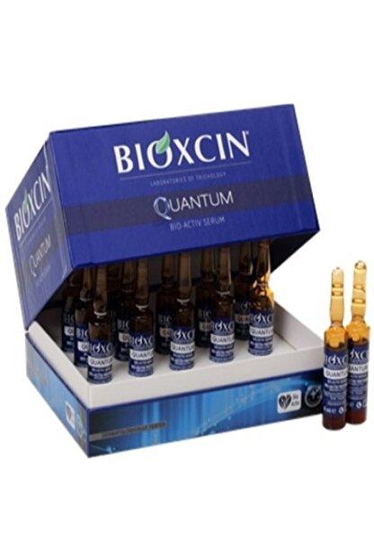 Bioxcin Quantum Bio Activ Serum 15x6 ml