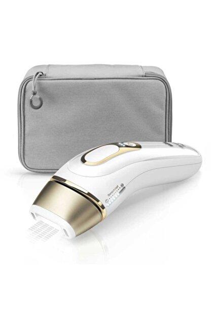 Braun Silk·expert Pro5 Pl5014 Ipl / Lazer Epilasyon