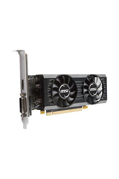 MSI Vga Radeon 550 2gt Lp Oc 2gb Gddr5 64b Dx12 Pcıe 3.0 X16 (1xdvı 1xhdmı)