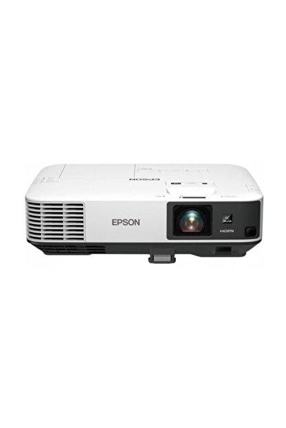 Epson Eb-2255u Projeksiyon Cihazı