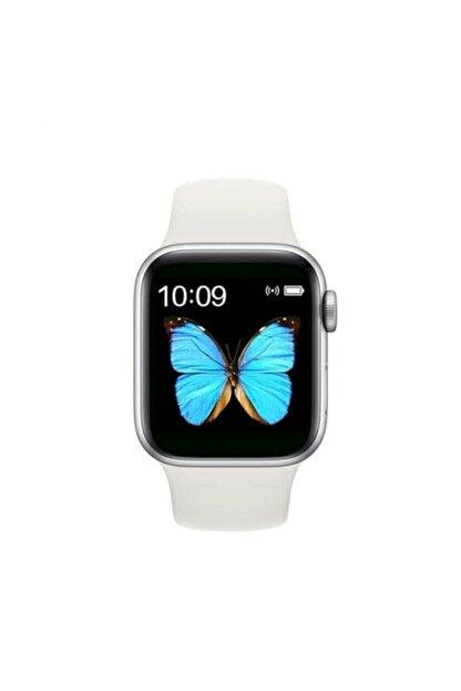SmartWatch T500 Akıllı Saat Türkçe Menü Yeni Nesil Tam Dokunmatik 2020
