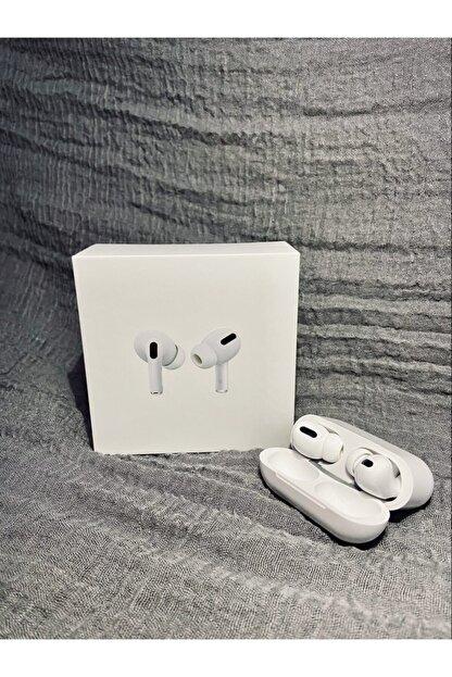 Nettech Bluetooth Kulaklık