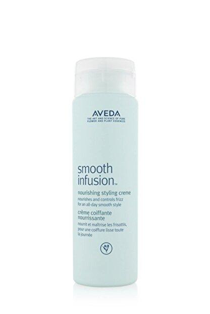 Aveda Smooth Infusion Besleyici Saç Şekillendirici Krem 250ml 018084947333