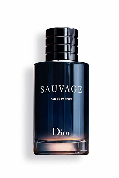 Dior Sauvage Edp 100 ml Erkek Parfüm 3348901368247