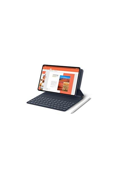 Huawei Huaweı Matepad Pro - Kalem Hediye - Midnight Grey