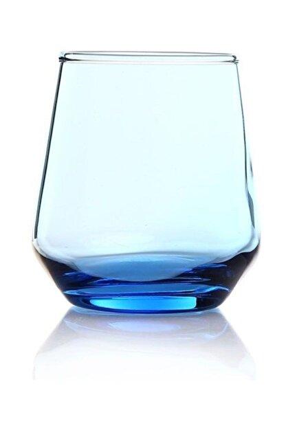 Paşabahçe Allegra Su Bardağı