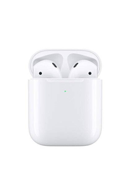 White Rabbit Super Copy  2. Nesil Uyumlu Bluetooth Kablosuz Kulaklık