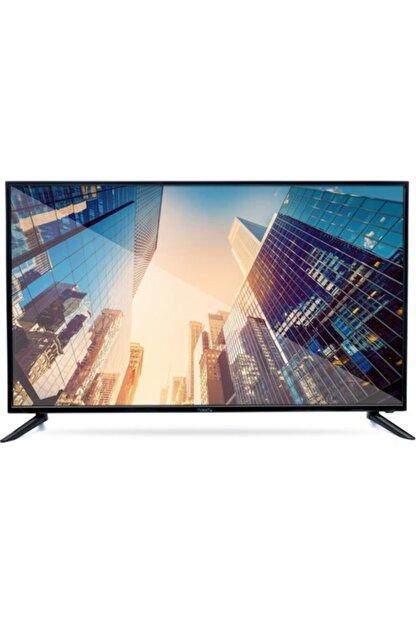 """Yumatu 32SMT3201 32"""" 81 Ekran Uydu Alıcılı Full HD Smart LED TV"""