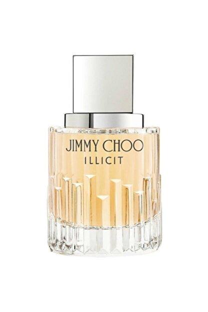 Jimmy Choo Illicit Edp 60 ml Kadın Parfüm 3386460071734