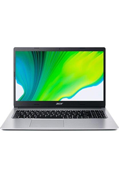 """ACER Aspire A315-23 Amd Athlon 3050u 4gb 256gb Ssd Windows 10 Home 15.6"""" Nx.hvuey.003"""