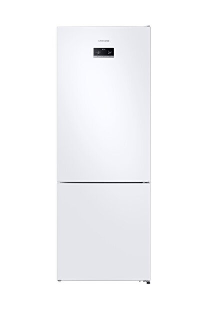 Samsung RB46TS334WW Twin Cooling Plus A++ Kombi No Frost Buzdolabı