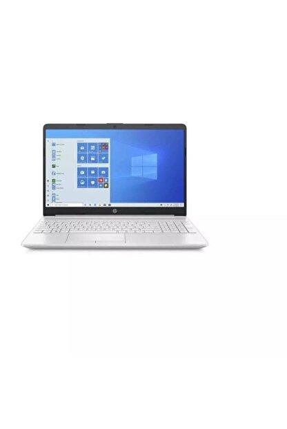 HP 1u9l6ea Amd Athlon Gold 3150u 8gb 256gb Ssd 2gb Amd 620 15.6 Inc Fdos Notebook