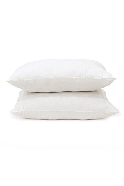 Elart Mıcrofıber Yastık (2li Paket)