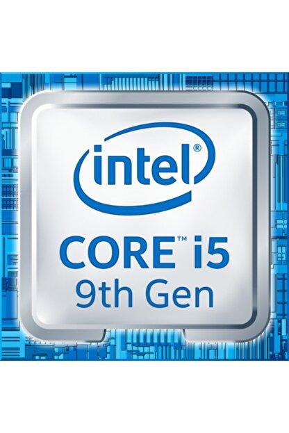 Intel I5 9400 Soket 1151 2.9ghz 9mb Önbellek 6 Çekirdek 14nm Kutulu Box Uhd630 (fanlı)