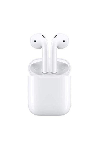 AYMİLA Airpods I12 Tws 5.0 Bluetooth Kulaklık Dokunmatik