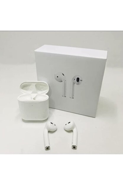 Elektroform Dokunmatik 2. Nesil High Quality Hd Ses Apple Ve Android Uyumlu Kulaklık