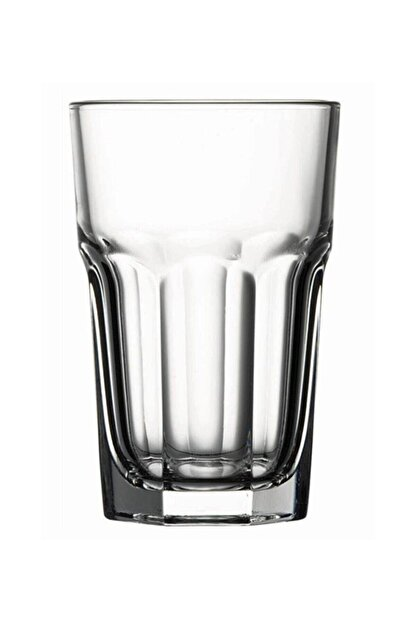 Paşabahçe Su Bardağı