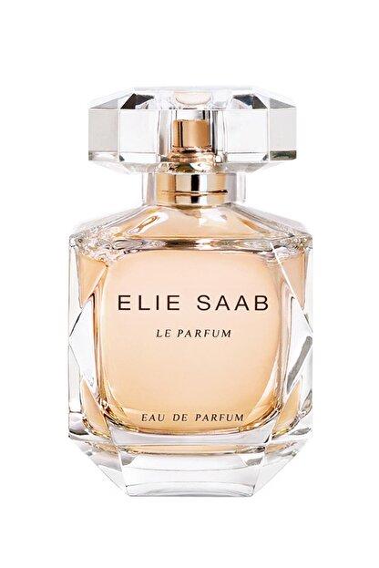 Elie Saab Le Parfum Edp 90 ml Kadın Parfüm 3423470398021