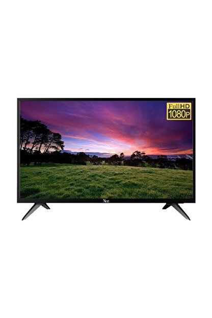 "Next YE-22020KT 22"" 55 Ekran Full HD LED TV"