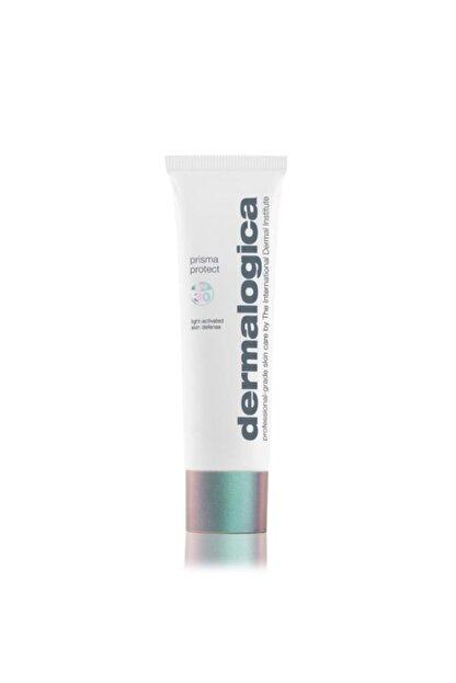 Dermalogica Prisma Protect Spf30 50 ml