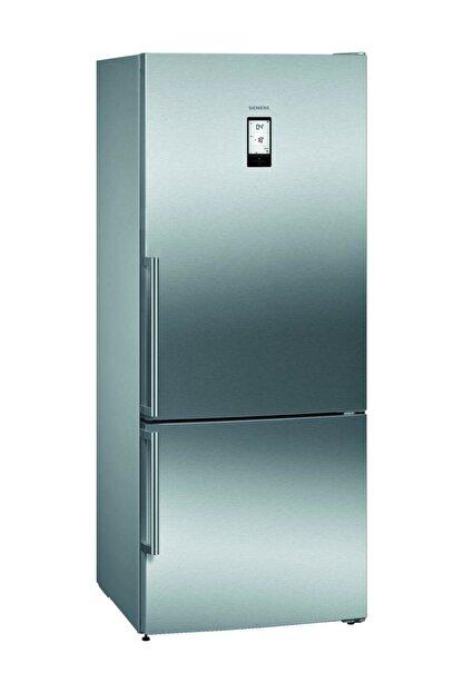 Siemens KG76NAIF0N A++ Kombi No Frost Buzdolabı