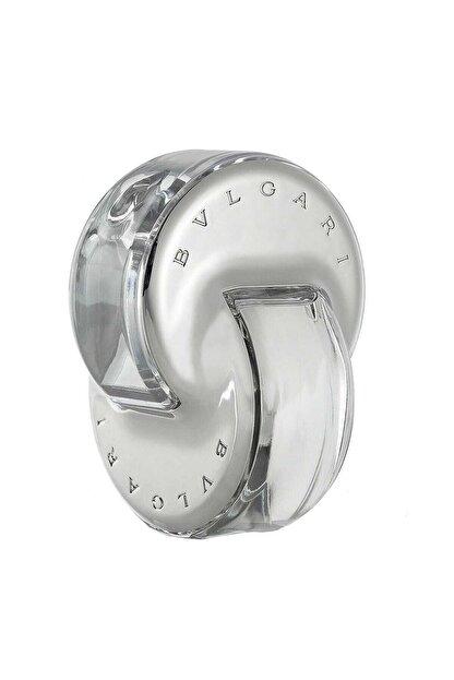 Bvlgari Omnia Crystalline Edt 65 ml Kadın Parfümü 783320922565