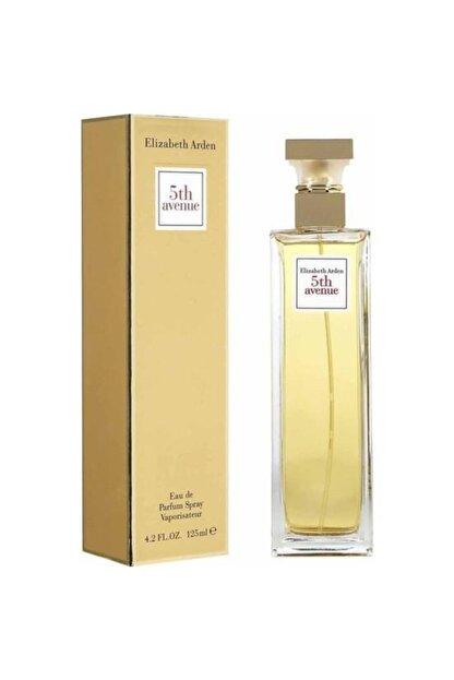 Elizabeth Arden 5 Th Avenue Edp 125 Ml Kadın Parfümü