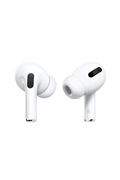 Anatoli Beyaz  Pro 5.0 Uyumlu Bluetooth Kulaklık