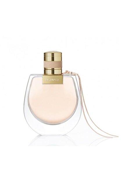 CHLOE Nomade Edp 75 ml Kadın Parfüm 3614223113347
