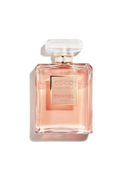 Chanel Coco Mademoiselle Edp 50 ml Kadın Parfüm 3145891164206