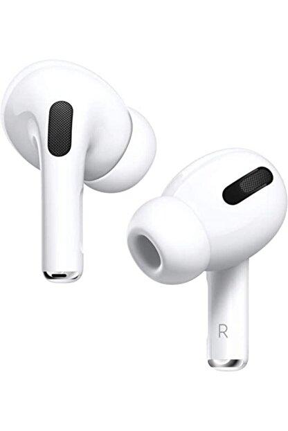 ANAÇ Apple Iphone Uyumlu  Pro Clone Bluetooth Kulaklık (mükemmel Ses Kalitesi)