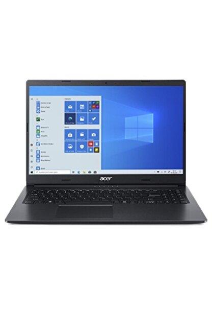 ACER Aspire 5 A515-44-r4e8 Amd Ryzen 5 4500u 8gb 256 Gb Ssd 15.6 Windows 10 Home Fhd Nx.hw7ey.001