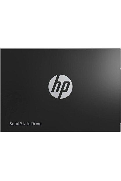 HP 120gb S600 530/520mb 4fz32aa