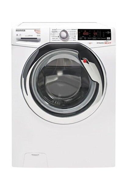 Hoover WDXOA5106AH/5-17 1500 Devir 10 kg / 6 kg Kurutmalı Çamaşır Makinesi