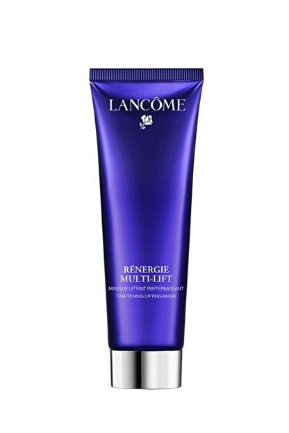 Lancome Rénergie Multi-Lift Ultra Sıkılaştırıcı Ve Dolgunlaştırıcı Maske 75 ml 3614272162341