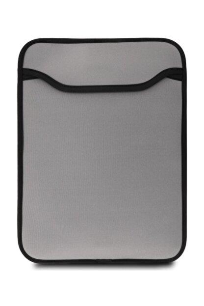 ARABULALACA Apple Macbook Pro 16'' A2141 Neopren Koruma Kılıfı Kese