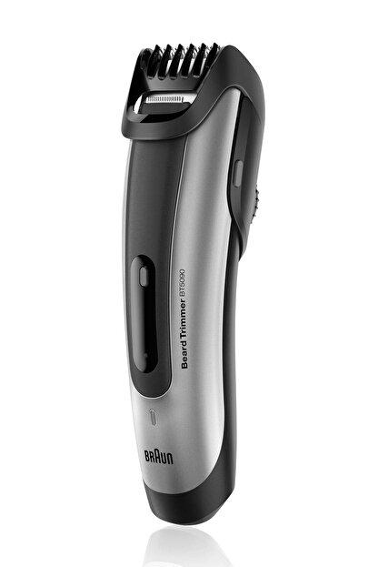 Braun Sakal Tıraş Ve Şekillendirme Makinesi Bt5090 4210201130147