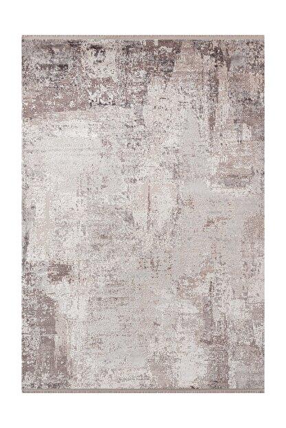 Sanat Halı Doku 1093 200x290