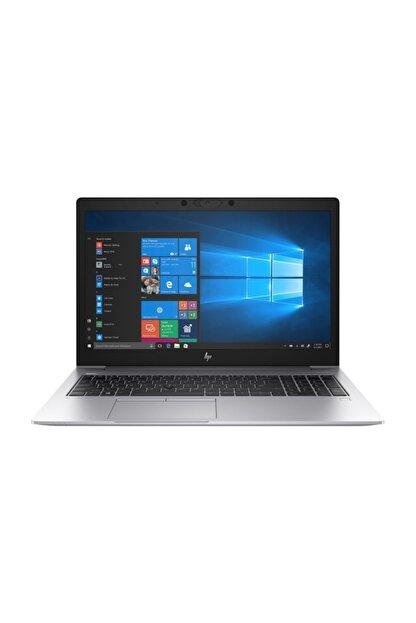 HP Elitebook 850 G6 6xe19ea Intel Core I5 8265u 1.6ghz 8gb 256gb Ssd Windows 10 Pro Notebook